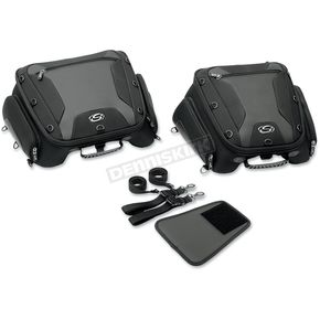 Wide Sport Tunnel Bag - 351-60109