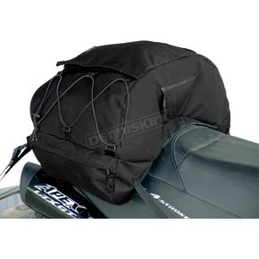 Gears Rage 4 Tail Bag - 100188-3