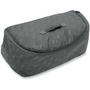 Saddlemen Trunk Soft Liner Bag - 3516-0124