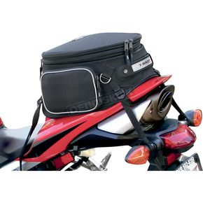 T-Bags Sport Touring Bag - TB5600