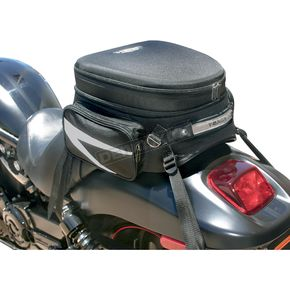 T-Bags Sportster Bag - TB5400