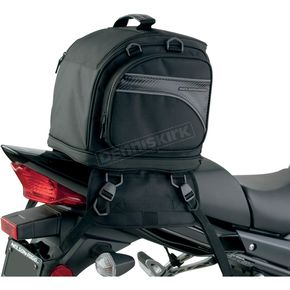 Nelson-Rigg Touring Expandable Tail Pack - CL-1070