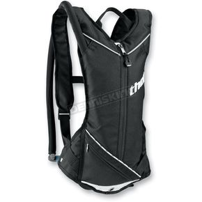 Thor Vapor Hydration Pack - 35170187