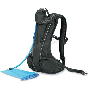 Alpinestars Hydro Backpack - 610730-10
