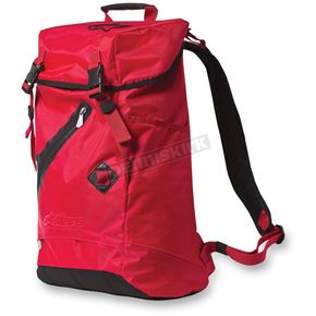 Alpinestars Red Tracker Backpack - 10329101130
