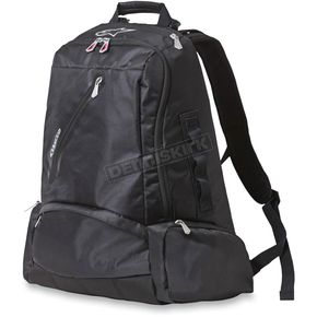 Alpinestars Black Sabre Backpack - 10329101010