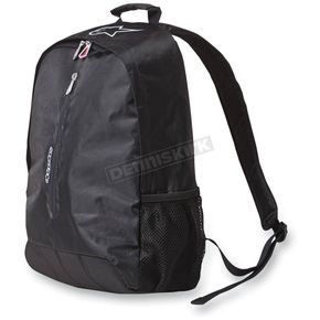 Alpinestars Black Performer Backpack - 10329101410