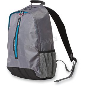 Alpinestars Charcoal Performer Backpack - 10329101418