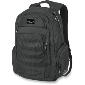FMF Stunner Backpack - F32172101BLKONE