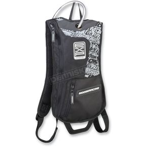 Moose Expedition Hydration Pack - 3517-0279