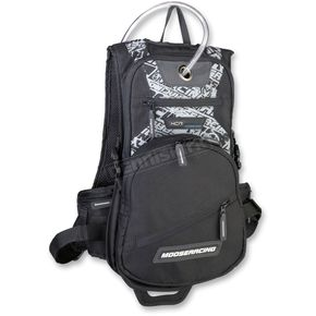 Moose XCR Hydration Pack  - 3517-0280