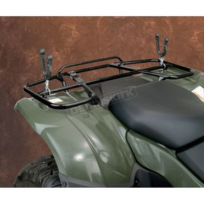Moose Rack/Handlebar Gun Rack - 3518-0029