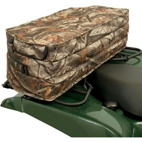 Classic Accessories ATV/UTV Double Bow Case - 180220112010