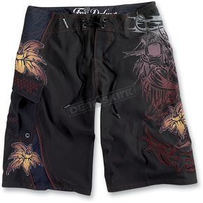 Fox Boys Relish Boardshorts - 41211-001
