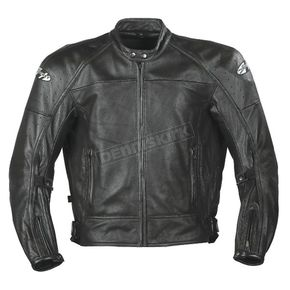 Joe Rocket Sonic 2.0 Perforated Jacket - 551-3003