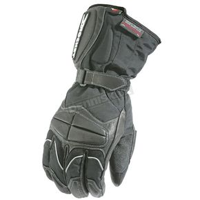 Joe Rocket Rush Waterproof Gloves - 556-5004