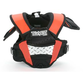 TekVest Youth Gear  - TVXP2400