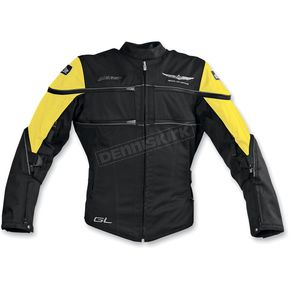Joe Rocket Ladies Supertour Jacket - 0881-1406