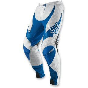 Fox Airline Pants - 04013-002-28