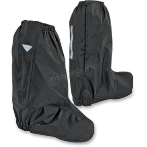 Tour Master Deluxe Rain Boot Covers - 8769-0105-07
