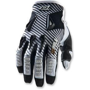 O'Neal Linear Reactor Gloves - 0471