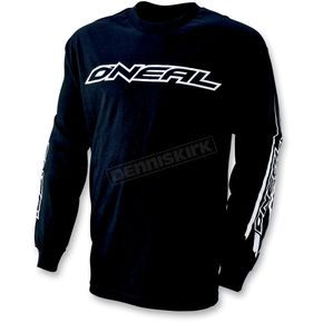 O'Neal Youth Demolition Jersey - 0085