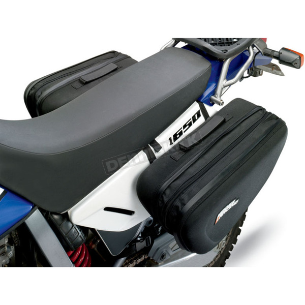 Moose Expedition Saddlebags - 3501-0559