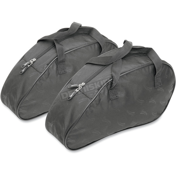Saddlemen Small Teardrop Saddlebag Liners  - 3501-0607