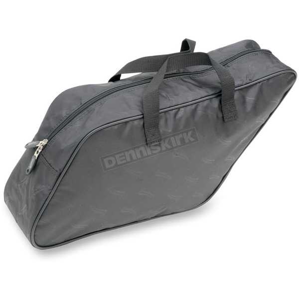Saddlemen FLHT - Style Saddlebag Liner - 3501-0760