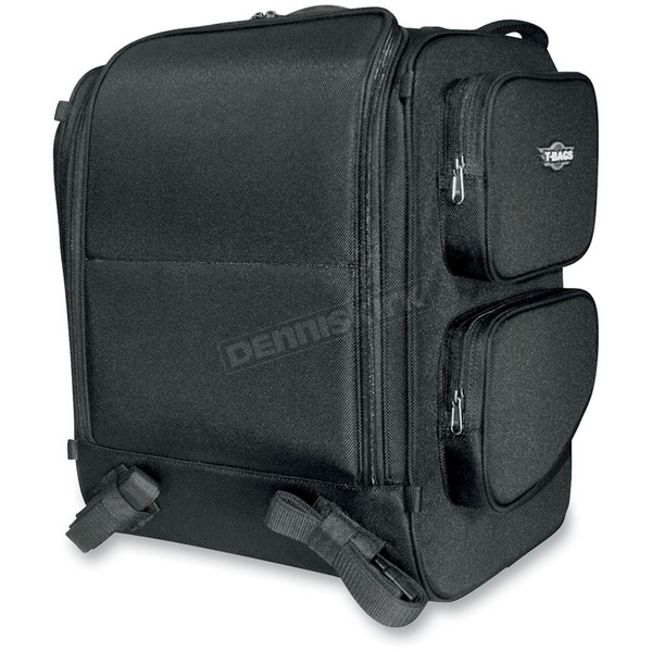 T-Bags Dresser Backseat Bag - TB9100DBB