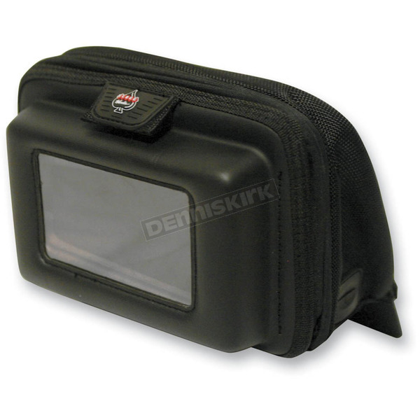 Klock Werks NavBag Windshield Bag - 3508-0022