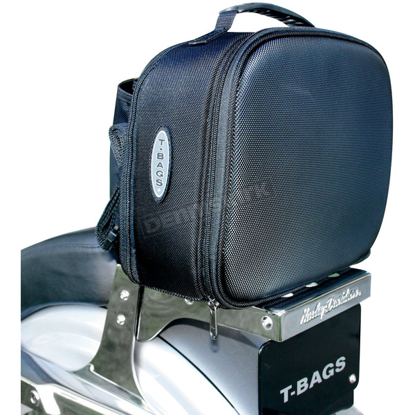 T-Bags Stow-A-Way - TBU660