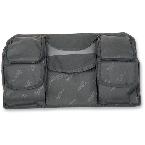 Saddlemen Trunk Lid Organizer - 3516-0151