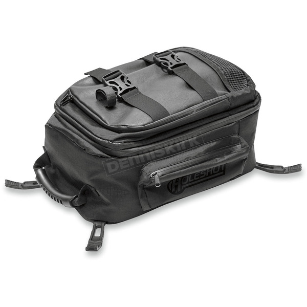 Holeshot Tunnel Bag - 10026670