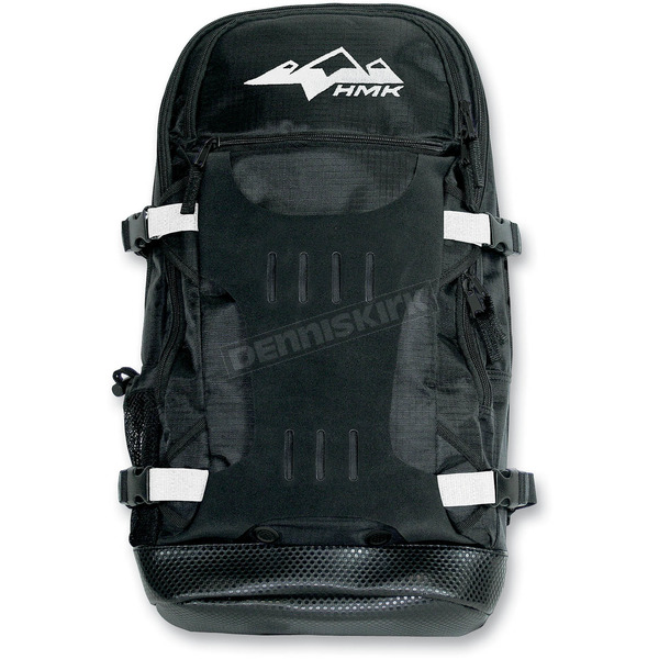 HMK Summit V16 Backpack - HM4SUMB