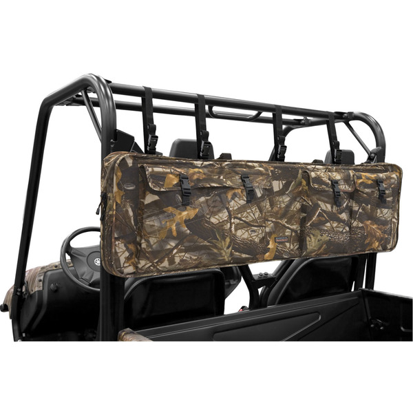 Classic Accessories Double Gun Carrier - 75003