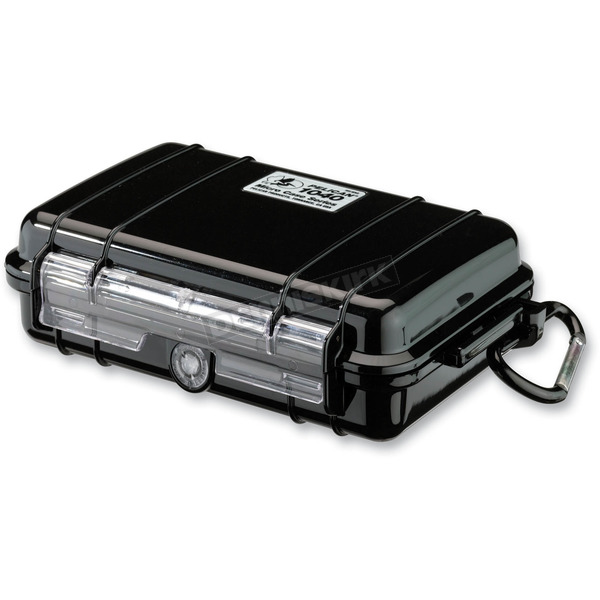 Moose Small 1040 Expedition Micro Case  - 3550-0161