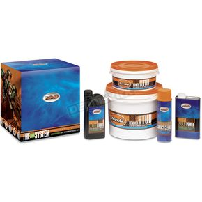 Bio System Maintenance Kit - 159000BIO