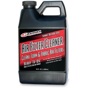 Maxima Air Filter Cleaner - 7079964