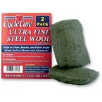 Ultra Fine Steel Wool - 88018