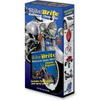 Cleaner/Degreaser Spray Wash Kit - MC44K