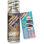 360 Degree Chain Brush w/11 oz. Chain Cleaner  - 803500