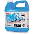 2 Liter Ti-Cool Coolant  - 803513
