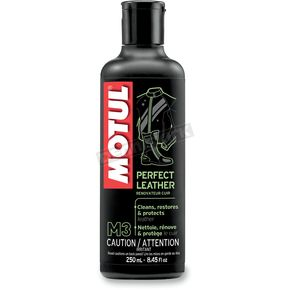 Motul Lubricants Perfect Leather - 103251
