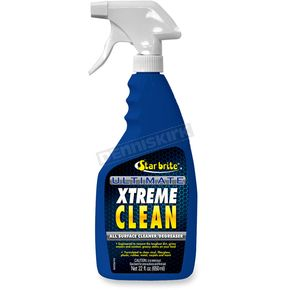 Star Tron Ultimate Xtreme Clean Cleaner and Degreaser  - 83222P