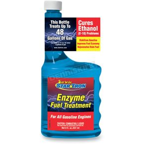 Star Tron Enzyme Fuel Additive - 14308