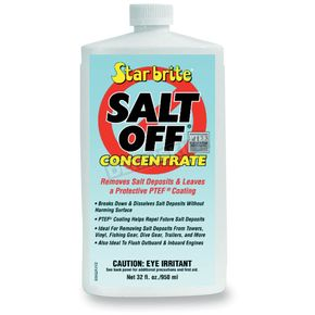 Star Tron Salt Off Protector with PTFE - 93932