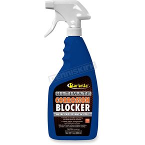 Star Tron Ultimate Corrosion Blocker Protectant  - 95422