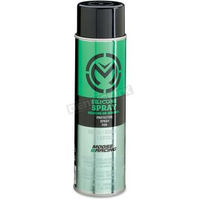 Moose Silicone Spray - 3713-0030