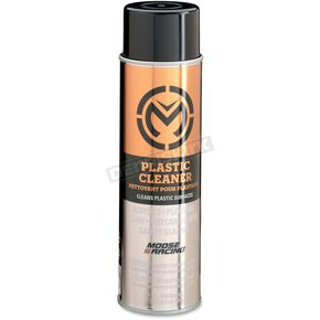 Moose Plastic Cleaner - 3713-0031